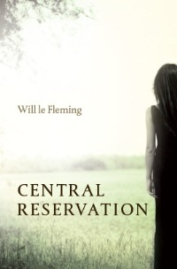 Central Reservation cover